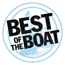 best-of-the-boat-logo